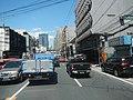 8366South Luzon Expressway Metro Manila Skyway Gil Puyat Avenue 25.jpg