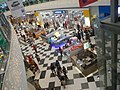 852SM City San Mateo Rizal 09.jpg