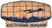 865th Radar Squadron - Emblem.png