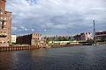 8700vik Gdańsk - zabytkowa zabudowa. Foto Barbara Maliszewska.jpg