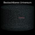 8 Beobachtbares Universum (beschriftet).png