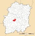 91 Communes Essonne Etrechy.png