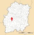 91 Communes Essonne Villeconin.png