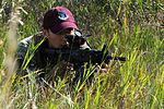 91st Security Forces Group Global Strike Challenge team prepares for the challenge 150902-F-QP249-095.jpg