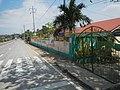 936Dinalupihan, Bataan Barangays Highway Landmarks 15.jpg