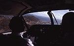 940400 SLU 95 Anflug Union Island.jpg