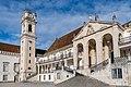 94916-Coimbra (49022890258).jpg
