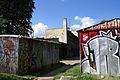 9515viki Dzierżoniów. Foto Barbara Maliszewska.jpg