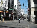 9613Santa Cruz Binondo, Manila 50.jpg