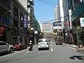 9684Santa Cruz Binondo, Manila 09.jpg
