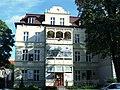 970.zespół zabudowy ul. Jaśkowej Doliny-ul. Jaśkowa Dolina 16 Gdańsk 59.JPG