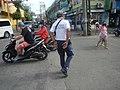 9751Bulacan Baliuag Town Proper 01.jpg