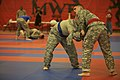 98th Division Army Combatives Tournament 140607-A-BZ540-177.jpg