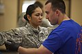 98th Division Army Combatives Tournament 140608-A-BZ540-015.jpg