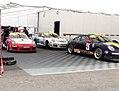 997 GT3 Cup racing cars DSC06395 (7612849130).jpg