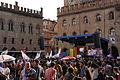 9986 - Il Gay Pride 2012 in Piazza Maggiore, Bologna - Foto Giovanni Dall'Orto, 9 giugno 2012.jpg