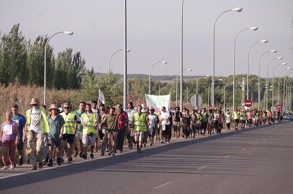999 Marcha indignada en Aranjuez.JPG