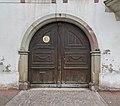 9 rue de Turenne in Colmar 03.jpg