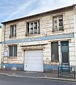 9 rue des Bas-Rogers, Suresnes, Hauts-de-Seine.jpg