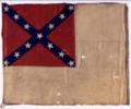 9th Arkansas Infantry Flag, 2nd National Pattern.png