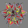 9th icosahedron.png