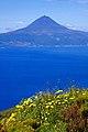 Açores 2010-07-19 (5050277328).jpg