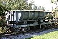 A-u 6651 - 2008-08-31 - Kamenice nad Lipou (8373177025).jpg