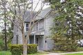A. Malin House.jpg