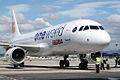 A320 Urkiola.jpg