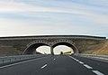 A432 autoroute IMG 0063.JPG