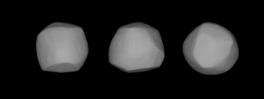 A643.M1067.shape.png