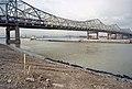 A6b011 10mp Hugh C. Blaske at Kennedy Bridge (6466773365).jpg