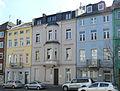 AC-Wilhelmstrasse87-91.JPG