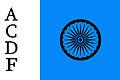 ACDF Flag.jpg