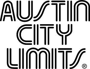 Austin City Limits logo