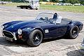AC Cobra (1242572765).jpg