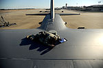 AFSOC AC-130U DVIDS370433.jpg
