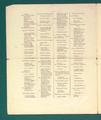 AGAD (11) Lista członków Zjednoczonej Emigracji Polskiej, Pudło 663, s. 124.png
