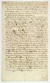 AGAD Akt abdykacji Stanisława Leszczyńskiego z tronu Rzeczypospolitej (kopia) s. 2.png