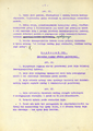 AGAD Constitution draft with Bierut's annotations 6.png