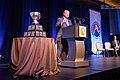 AHL HOF-1 (31967058437).jpg