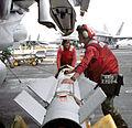 AIM-54 Phoenix behind.jpg
