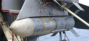 300px-AIM-54_Phoenix_cropped.jpg