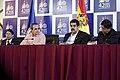 ALBA renuncia al Tratado Interamericano de Asistencia Recíproca (TIAR) (7157478791).jpg