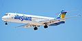 ALLEGIANT MD-83 N871GA (2751586302).jpg