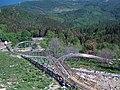 ALPYLAND TRACCIATO - panoramio.jpg