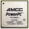 AMCC PowerPC 440SPe.jpg