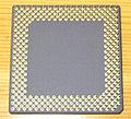 AMD K6-2 2.jpg