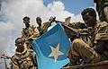 AMISOM forces in Saa'moja outside Kismayo 15 (8049903798).jpg