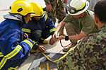 ANA soldiers Conduct Fire Training 140802-M-EN264-259.jpg